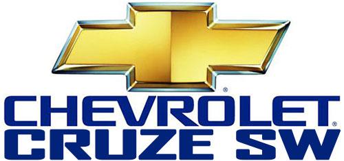 Сайт Cruze-Chevrolet.Ru