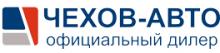 Чехов Авто - официальный дилер Chevrolet, Автолиния